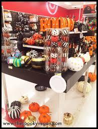 black friday target meme the spooky vegan halloween 2015 at target