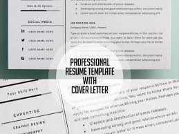 ou resume builder optimal resume ou optimal resume unc ebook database gallery previousnext