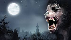 the walking dead halloween horror nights universal adds u0027american werewolf in london u0027 to halloween horror