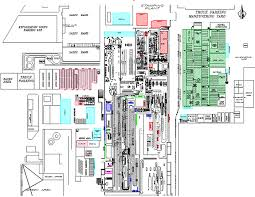 facility layout design jobs design systems inc manufacturing and industrial engineering