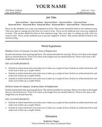 sample accomplishments for resume sample achievements for resume