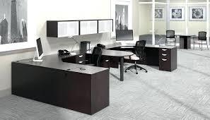 Offices Desks Desks For Offices U Office Space Desks Psychicsecrets Info