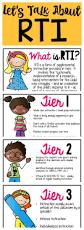kindergarten progress report template 88 best early childhood assessments progress monitoring rti for kindergarten first grade second grade
