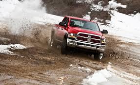 mudding truck 2015 ram 2500 power wagon mudding truck news blog