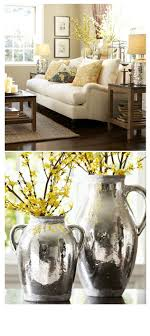 Top  Best Rustic Decorative Accents Ideas On Pinterest Rustic - Rustic accents home decor