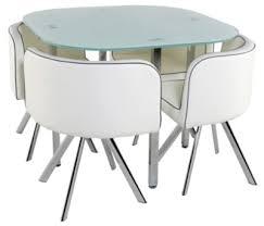 table de cuisine avec chaise table ronde avec chaise meuble salle manger ides