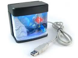 gadgets de bureau gadget bureau 100 images gadget 7 gadgets usb pour pimenter