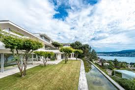 Villa Kaufen Villa Kaufen In Erlenbach Seesicht Einfamilienhaus Ginesta Ch