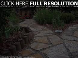Patio Ideas For Backyard by Small Backyard Patio Ideas Home Backyard Decorations By Bodog