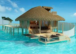 island hideaway spa resort u0026 marina maldives travliving