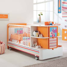 Pali Cribs Baby Nursery Furnitureinteriorkidsroom Also White Cribs In Loversiq