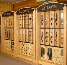 Cabinet Door Display Hardware Accessories Frank Lumber