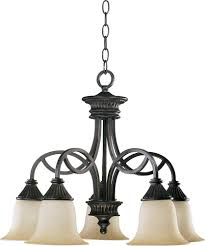 Chandelier Attachment For Ceiling Fan Stylish Ceiling Fan Chandelier All Home Decorations