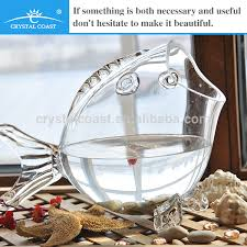 Christmas Decoration For Fish Tank by Fish Shaped Aquarium Fish Tank Christmas Decorations Buy