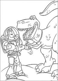 woody buzz lightyear coloring jpg 600 801 coloring 4