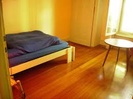chambre à louer lausanne chambre à louer à lausanne centre chez paolo lausanne