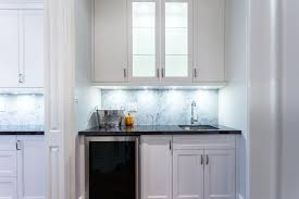 1 custom kitchen company why hire the best cabinetry manufacturer