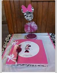 minnie mouse baby shower ideas baby shower ideas for minnie mouse baby minnie mouse party