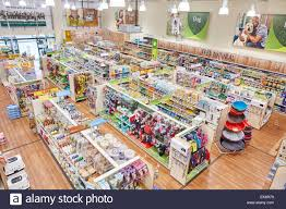 home interior shopping pets at home interior store space stock photo 80669885 alamy