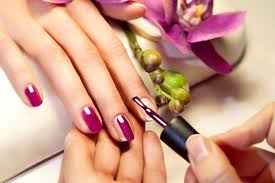tiffany nails welcome to tiffany nails high quality manicures