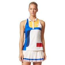 women u0027s tennis clothing buy adidas tennis clothing for women