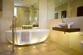 interesting bathroom ideas 10 interesting bathrooms ideas home design garden