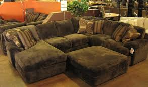 beautiful convertible sofa beds for sale tags convertible