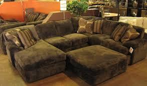 Microfiber Sleeper Sofa Sofa Brown Sleeper Sofa Superb Brown Microfiber Sleeper Sofa