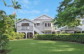 design your own queenslander home the best queenslanders for sale right now 9homes