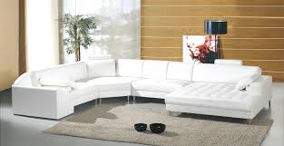 canap cuir panoramique articles with canape cuir blanc occasion tag canape cuir blanc