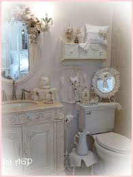 shabby chic small bathroom ideas shabby cottage chic shelf and more bathroom makeover pics for