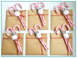 gifts for staff members
