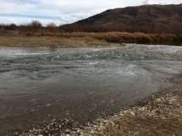 coloradans partner to fix colorado river thefencepost com