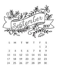 best 25 calendar march ideas on calendar wallpaper 25 best u images on calendar 2017 bedrooms and bullet