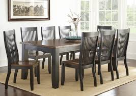 Steve Silver Dining Room Furniture Silver Dining Room Sets New Modern And Classical Silver Dining