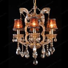 Maria Theresa 6 Light Crystal Chandelier Maria Theresa Chandeliers 72 Light 18 Light Crystal Chandeliers