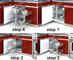 corner kitchen cabinet ideas fashionable kitchen cabinet storage ideas somerefo org
