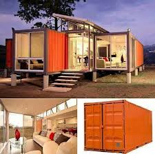 10 best semi trailer homes images on pinterest architecture