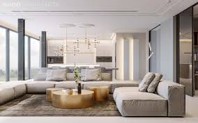 uk home interiors ritzy uk home with glam metallic accents