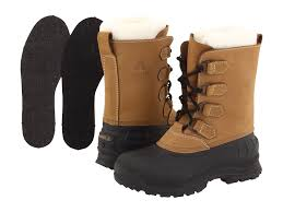 womens winter boots zappos kamik alborg at zappos com