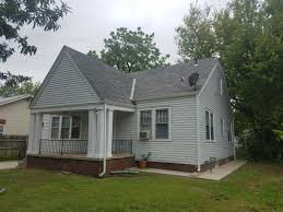 available property century property management charming home with unfinished basement reduced bedrooms 2 bathrooms 1