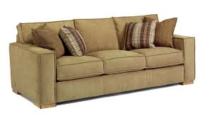 Flexsteel Chairs Flexsteel Autumn Harvest Sofa The Dump America U0027s Furniture Outlet