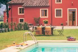 casa rossa sofa casa rossa bravo villas