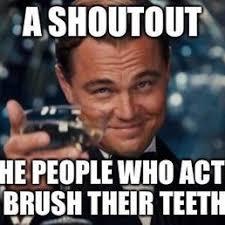 Big Teeth Meme - cabell dental group cosmetic dentists 1307 hwy 85 n