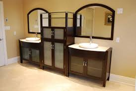 Custom Made Bathroom Vanity Custom Made Vanities