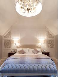 Houzz Bedrooms Traditional Country Bedrooms Houzz