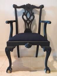 76 best chippendale dining chairs images on pinterest dining