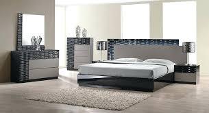 Bedroom Furniture On Line Bedroom Set Ideas New Ideas For The Bedroom Luxury Master