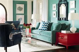 teal livingroom navy blue color palette navy blue color schemes hgtv
