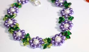 beaded necklace jewelry designs images 8 pearl jewelry designs that aren 39 t just for special occasions jpg